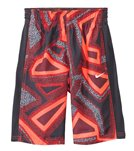Nike Swimwear Boys' Fusion 9'' Volley Short (7yrs-18yrs)
