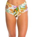 Body Glove Swimwear Waikiki Fly High Bikini Bottom
