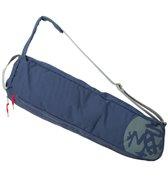 Manduka Local Yoga Mat Carrier