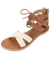 Billabong Women's Wild Wavez Sandal
