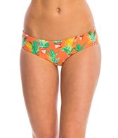 Billabong Desert Ties Reversible Hawaii Bikini Bottom