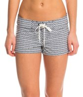 Billabong Desert Ties 2 Fixed Boardshort
