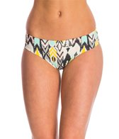 Billabong Totally 80's Hawaii Bikini Bottom