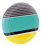 SunnyLife Avalon Beach Flyer Frisbee