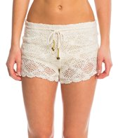 Billabong Ray Of Light Shorts