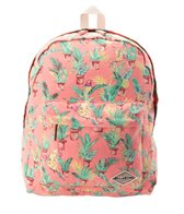 Billabong Moonbound Peace Backpack