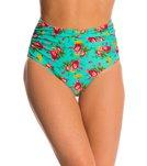 betsey-johnson-swimwear-flower-bomb-high-waist-bikini-bottom