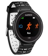 Garmin Forerunner 630 GPS Smartwatch