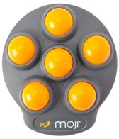 Moji Travel Friendly Foot Massager