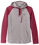 O'Neill Men's The Bay Pullover Hoodie