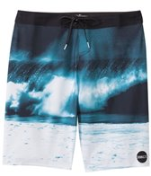 O'Neill Men's Hyperfreak Vortex Boardshort
