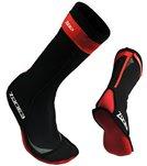 Zone 3 Neoprene Swim Socks