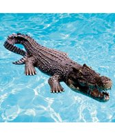 Poolmaster Crocodile Body Float-30