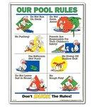 poolmaster-sign-duck-animation