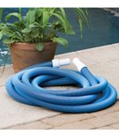 Poolmaster 35' x 1-1/2 Swivel Vacuum Hose