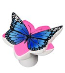 Poolmaster Butterfly Chlorine Dispenser