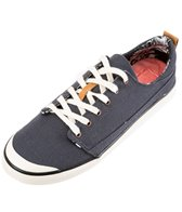 Reef Women's Walled Low Sneaker