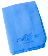 USA Pool & Toy  Real X Gear Xtreme Cooling Towel