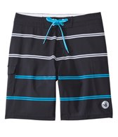 Body Glove Men's Vapor Nubarman Boardshort