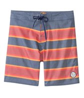 Body Glove Men's Cruiser Fairlane Boardshort