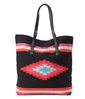 Rip Curl Wonder Beach Bag