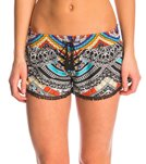 Rip Curl Tribal Myth Short