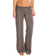 O'Neill Edith Beach Pant
