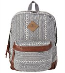 O'Neill Seapoint Backpack