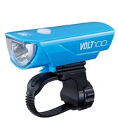 CatEye Volt 100 Cycling Light HL-EL150RC
