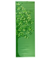 Gaiam 3MM Spring Tree Classic Yoga Mat