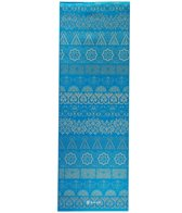 Gaiam 5MM Reversible Elephant Premium Yoga Mat
