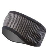 Mizuno BT Windproof Headband
