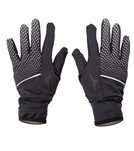 Mizuno BT Warmalite Gloves