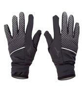 Mizuno BT Warmalite Gloves