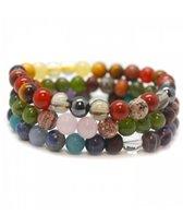 Energy Muse Chakra Healing Yoga Jewelry - Bracelets
