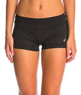 Asics Women's Booty Short