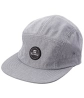 Billabong Men's Barnaby Hat