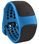 Mio VELO Cycling HR Band