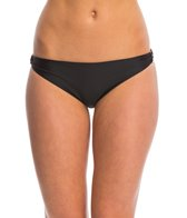 MINKPINK Swimwear After Dark Hipster Bikini Bottom