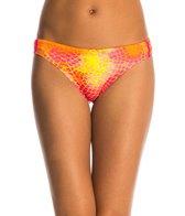 Dolfin Bellas Splash Bikini Swimsuit Bottom