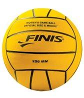 FINIS Women's Water Polo Ball