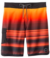 Matix Men's Sunset Boardshort