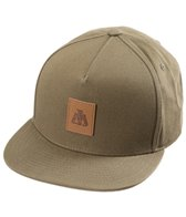 Matix Men's Foreman Hat
