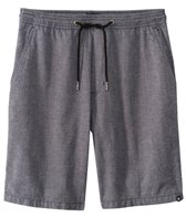 Matix Men's Sorrento Short