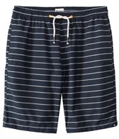 Matix Men's Clifton Short