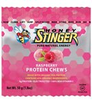 Honey Stinger Protein Chews (Single)