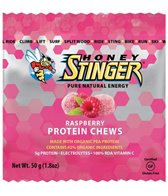 Honey Stinger Protein Chews (Single)
