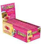 Honey Stinger Protein Chews (Box of 12)