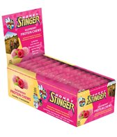 Honey Stinger Protein Chews (Box of 12)