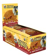 Honey Stinger Gluten Free Waffles (Box)